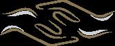 acorndentalcare logo2